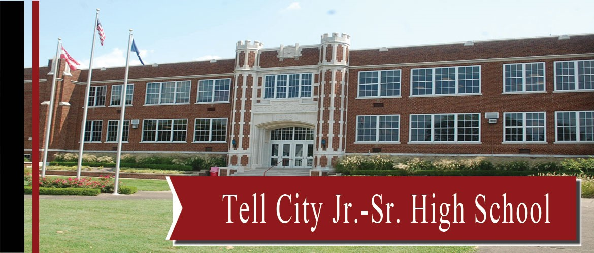 Tell City Jr.-Sr. High School