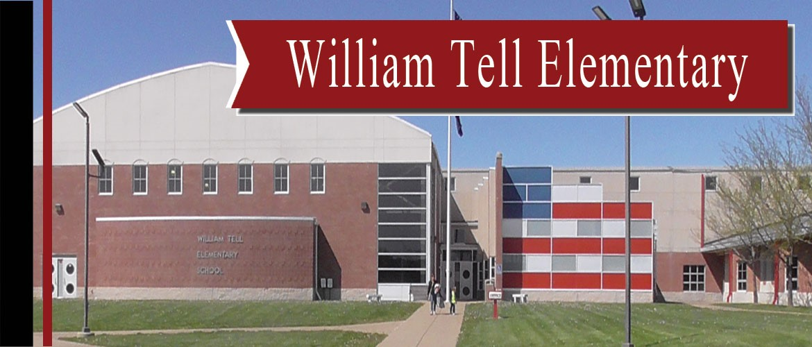 William Tell Elementary